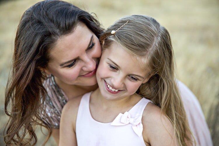 Brain breaks for kids at home