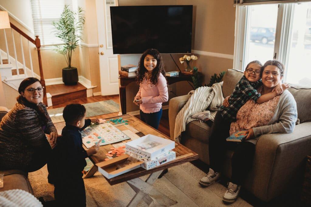 Maryland Homeschooling Help