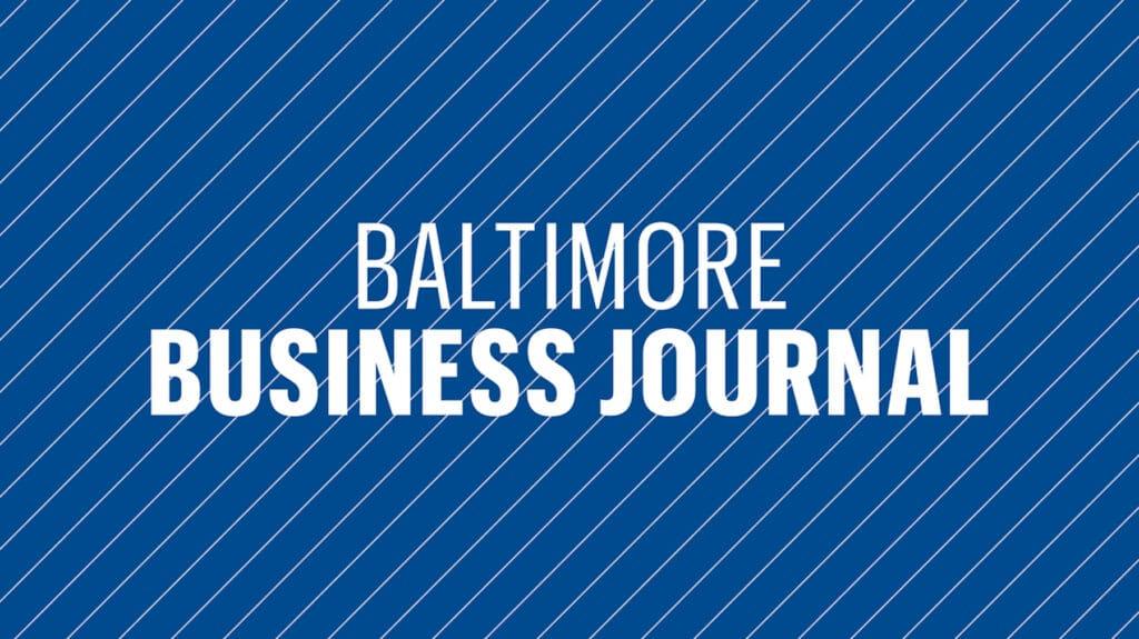 baltimore business journal logo-1
