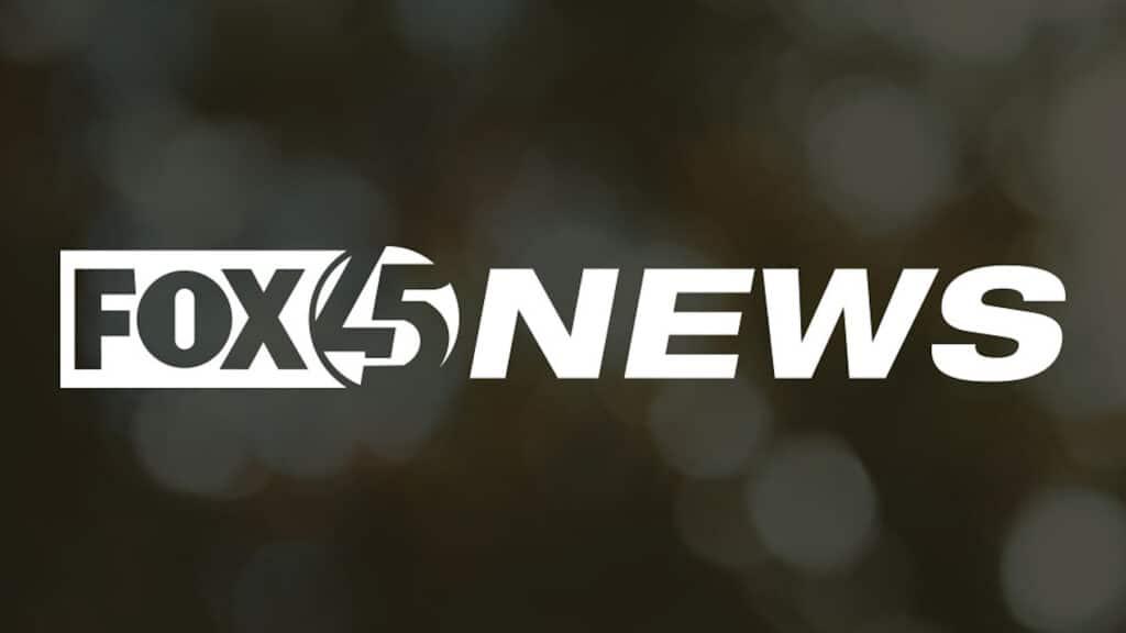fox45 news logo-1
