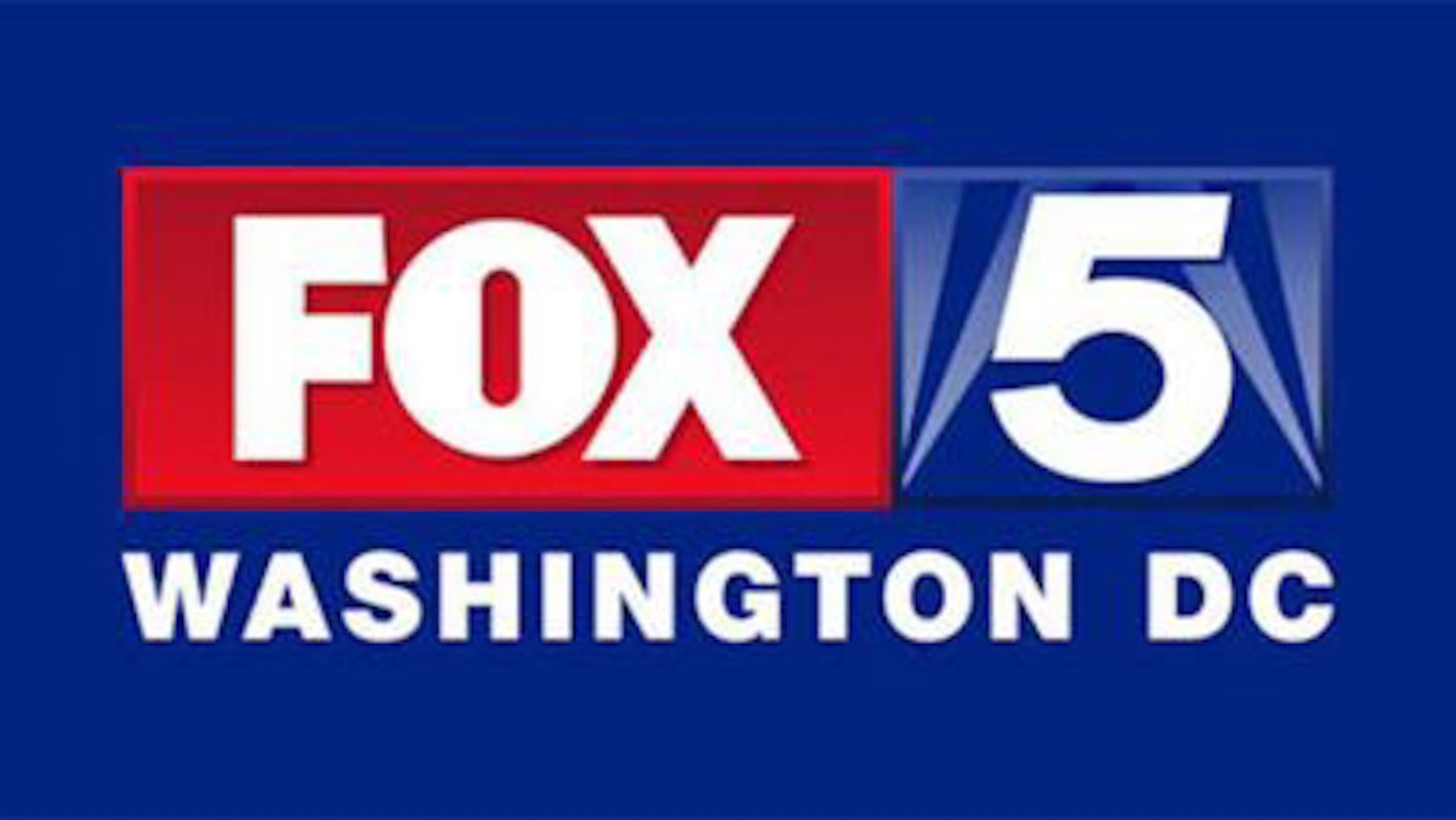fox5 DC news logo-1