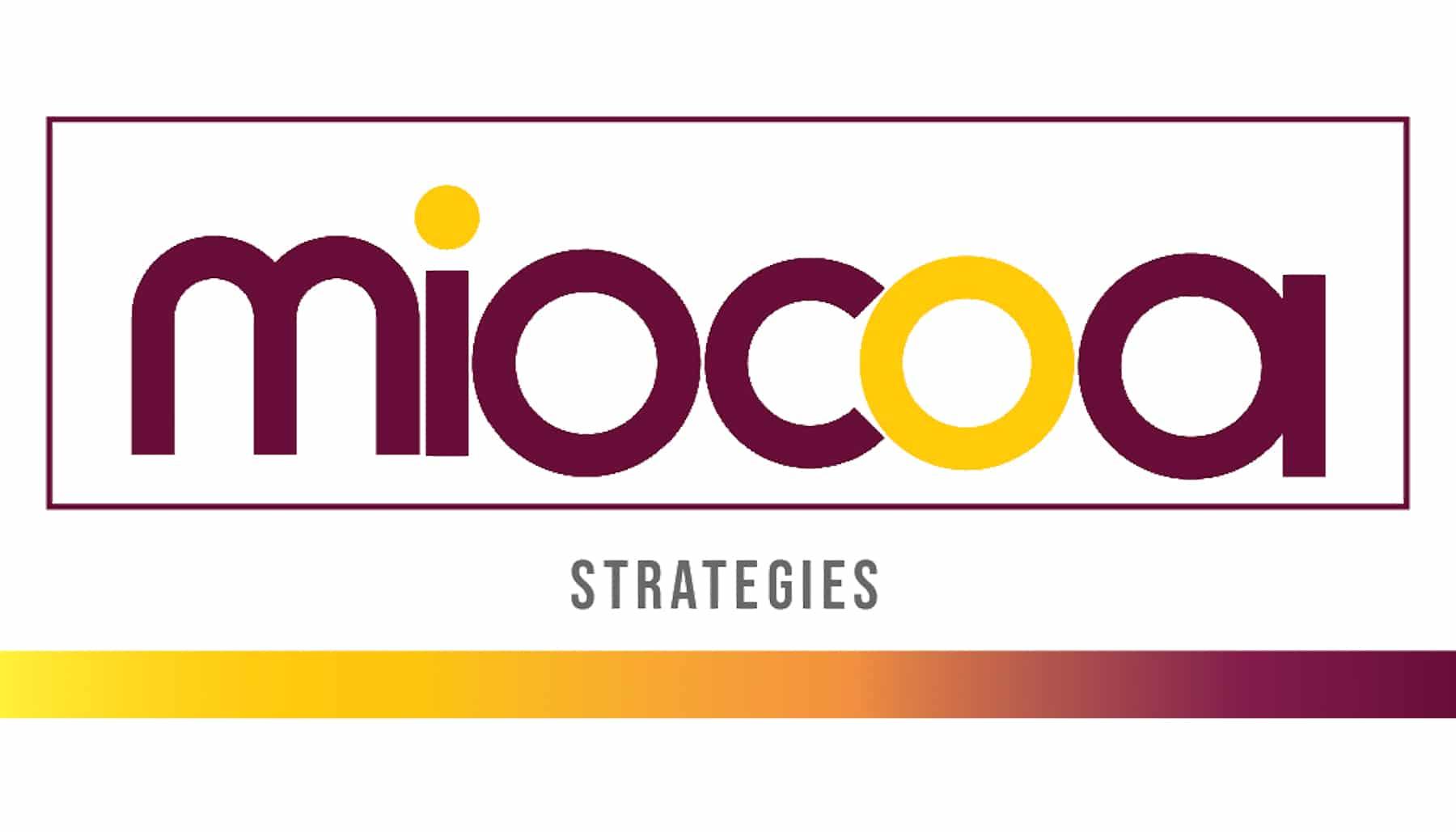 miocoa strategies logo-1