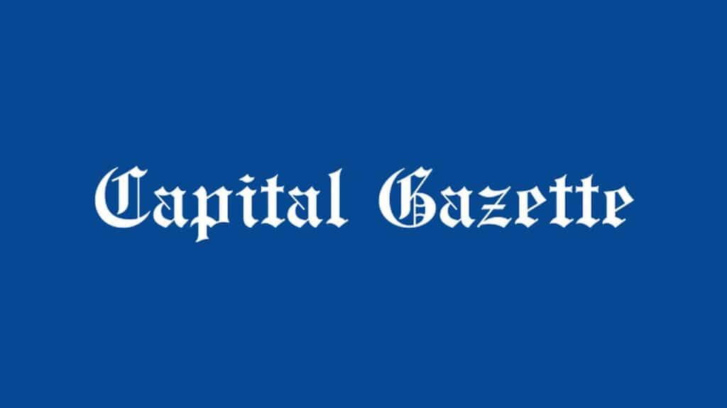 the capitol gazette logo-1